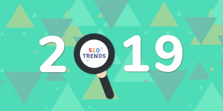 Advanced SEO Techniques 2019 to Boost Website Ranking