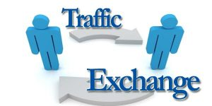 Why You Should Aviod Use of Free Traffic Exchange Site