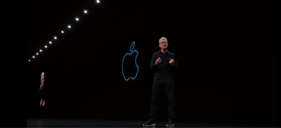 Apple Services introduction