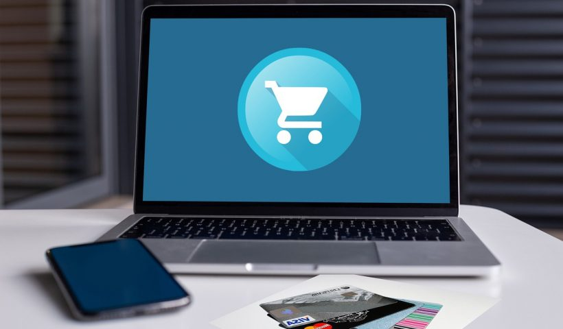 Best apps to sell stuff online